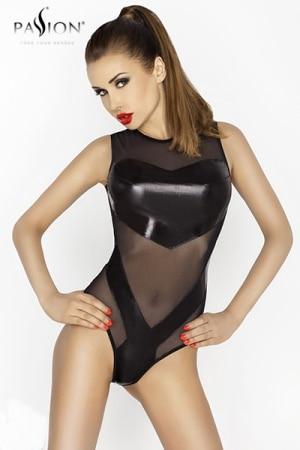 Body Sexy Clover - Passion Erotic Line