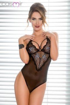 Body Giorgia