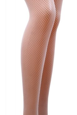 collants-ti020-resille-blanc-passion-lingerie