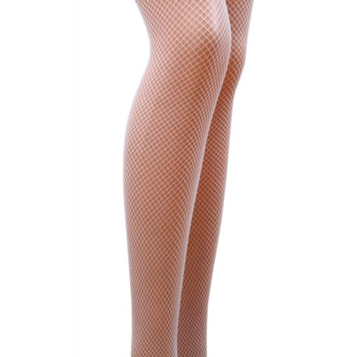 collants-ti020-resille-blanc-passion-lingerie