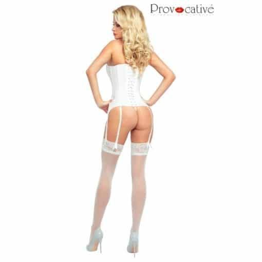 corsetguepiere-blanchestringdos