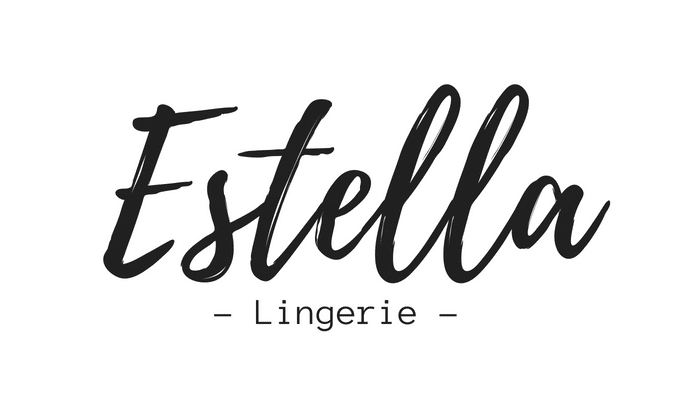 Boutique Estella.fr