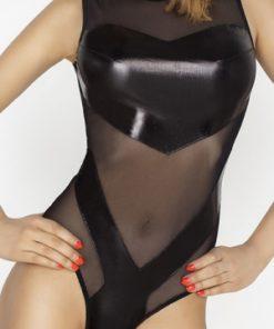 Body Clover-2