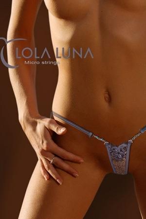 Micro string Lahaina-4