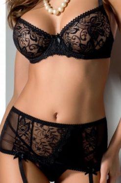 Ensemble lingerie Jessie-2