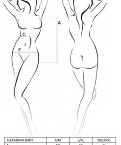 Body Alexandra-2