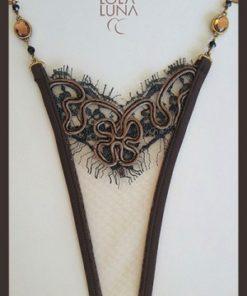 String Natacha