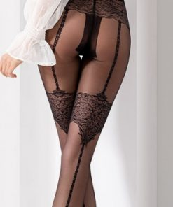 Collants TI031-2