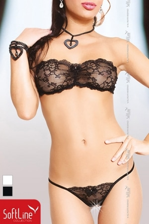 Bikini Sasha-2