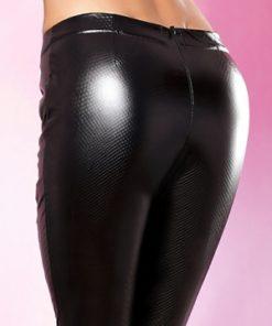 Agressive - Pantalon skinny-2