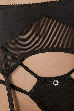 Ensemble lingerie Sissey-4