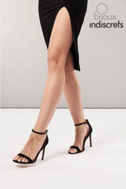 chaines_dorees_pour_les_pieds