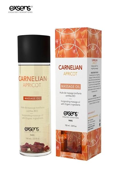 13113_400_huile_massage_bio_cornaline_abricot-exsens