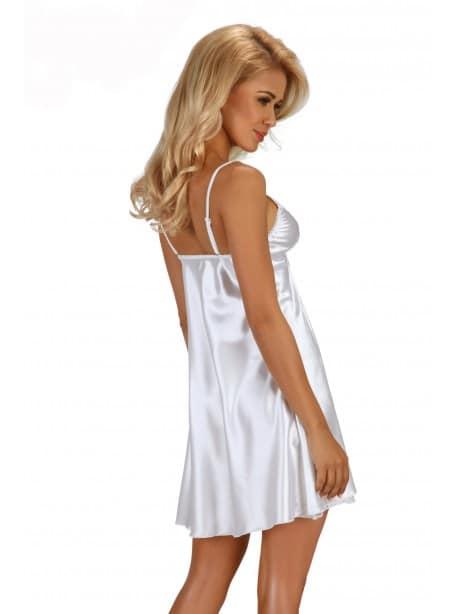 Alexandra chemise