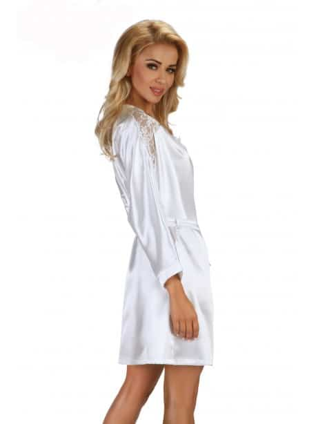 Alexandra-dressing-gown-white-dos