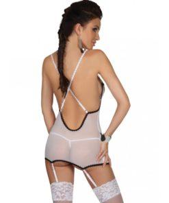 Antonia-corset-dos