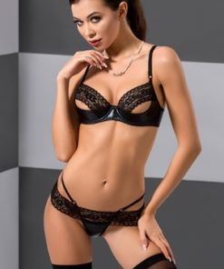 Ensemble-lingerie-North2