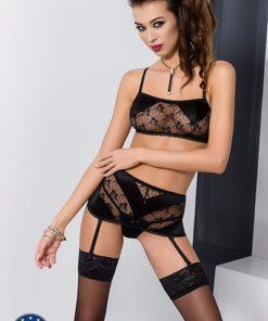 Ensemble-lingerie-Petra-Noir2