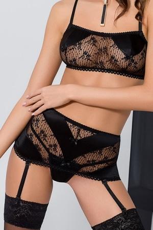 Ensemble-lingerie-Petra-Noir3