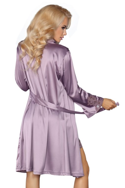 Maverick-Peignoir-satin-violinedos2