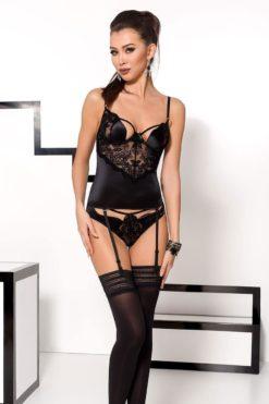 tonya-corset