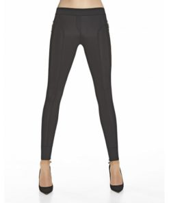 Legging Celine black