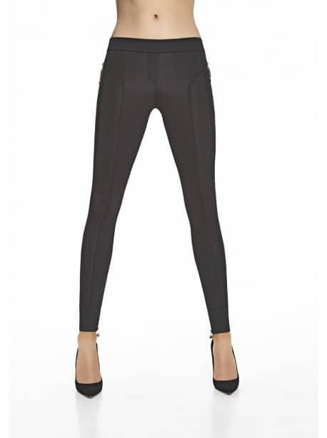Legging Celine black
