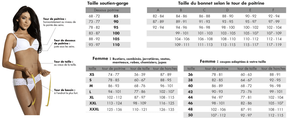 guide-tailles-lingerie