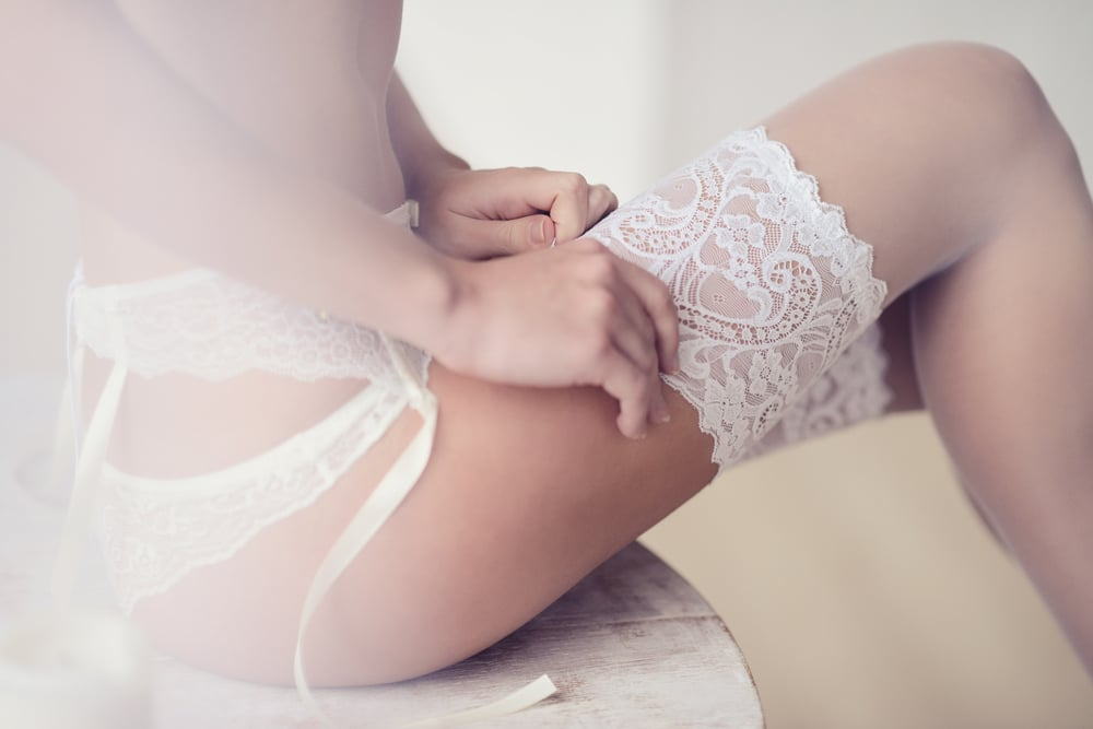 Lingerie_mariage