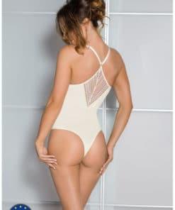 Body crème Connie