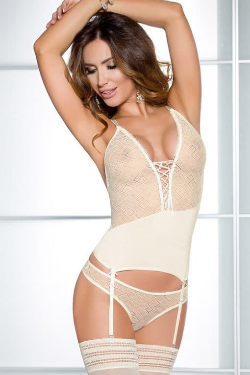creda-corset