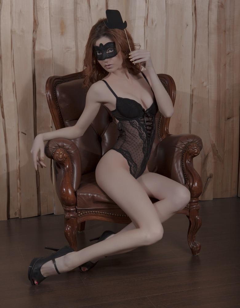 lingerie-sexy-tendance-2019
