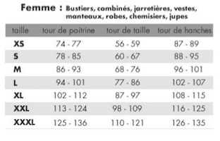guide-taille-03
