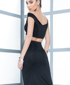 4506-black-back-mapale