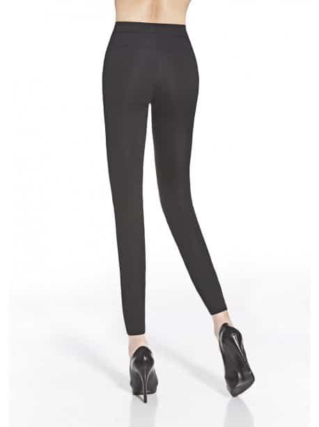 Legging noir Adele