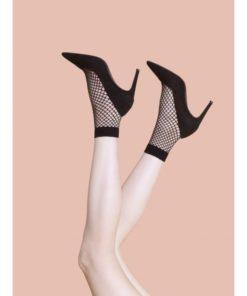 chaussettes-ash-noir