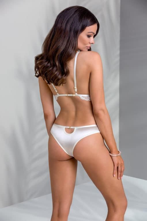 Inoe-bikini-back