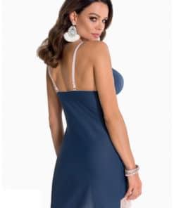ca-selina-chemise-navy-blue_2