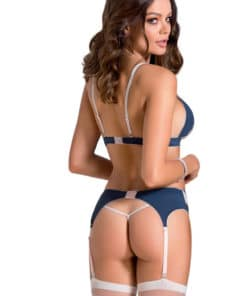 ca-selina-set-navy-blue_2