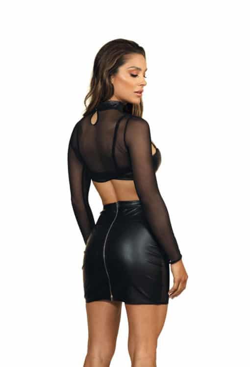 v-9179-skirt-black_2