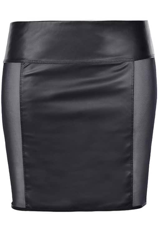 v-9179-skirt-black_3