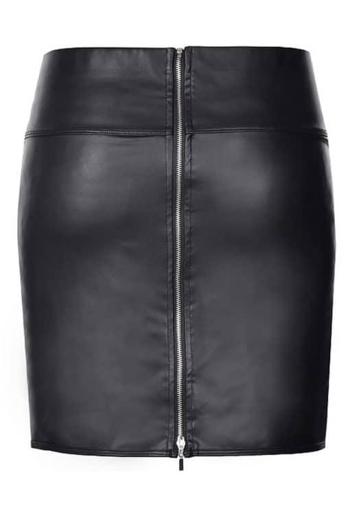 v-9179-skirt-black_4