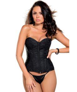 corset-bustier-noir-Salenia