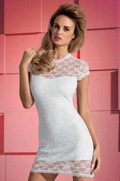 dressita-white