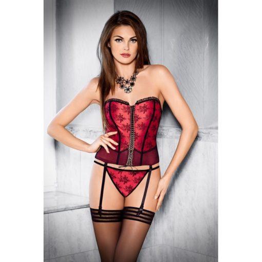scarlet-madame-corset-2