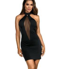 v-9269-dress-black