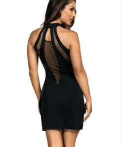 v-9269-dress-black_2