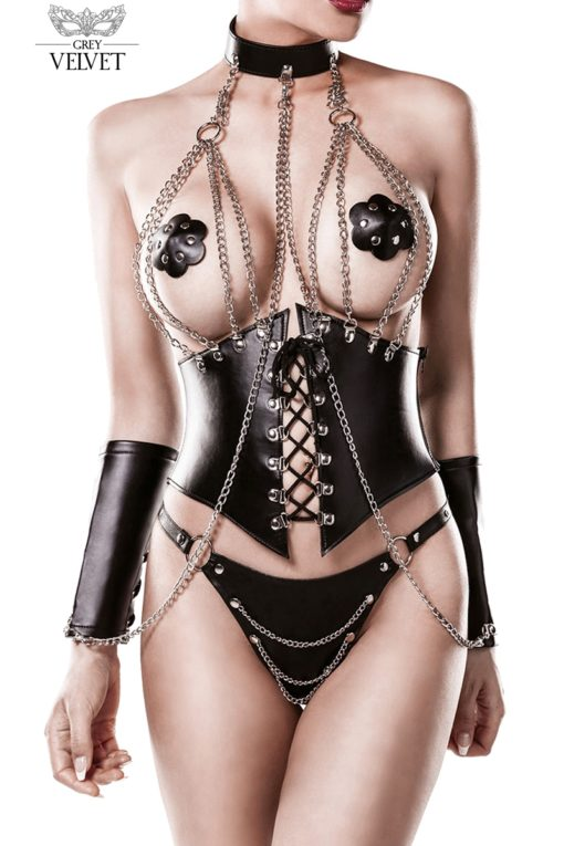 corset-cuir-chaines-01