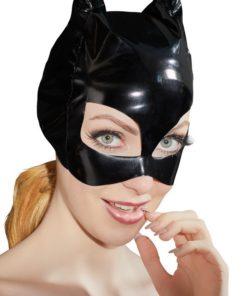 masque-de-catwoman-en-vinyle-01