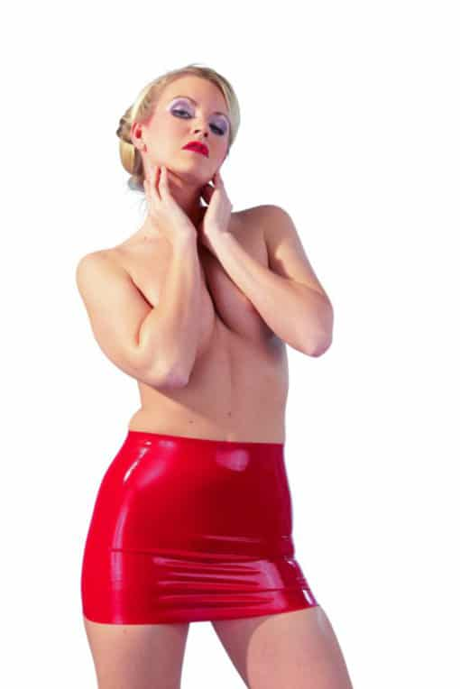 mini-jupe-latex-03
